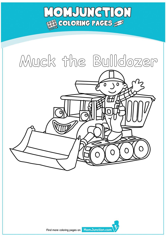 The-Muck-The-Bulldozeb-17