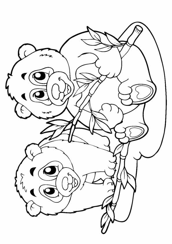 The-Panda-Siblings-print-to-download
