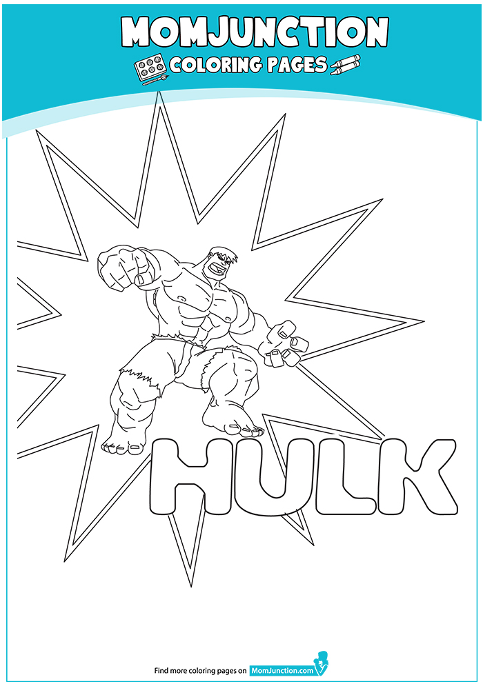 The-Perfect-Hulk-Poster-16