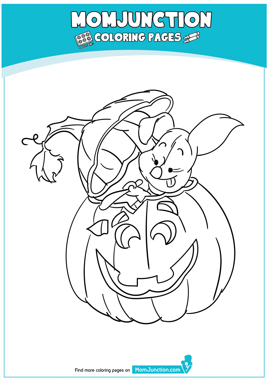 The-Piglet-Carving-Halloween-Pumpkin-17