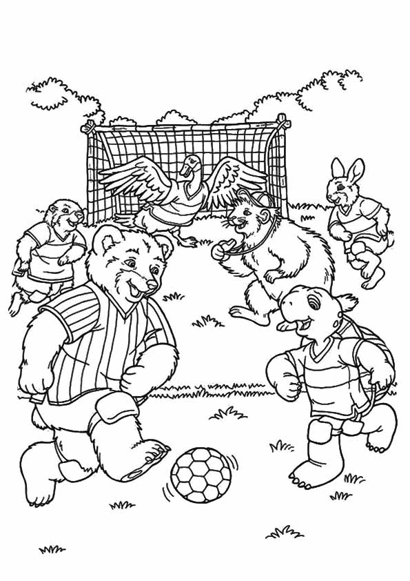 The-Playing-Soccer-color-to-print