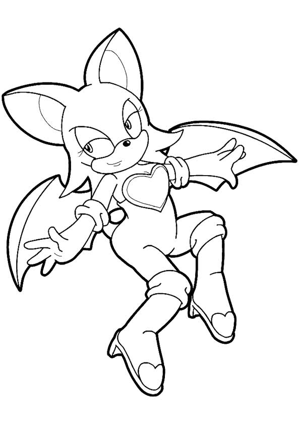 The-Rouge-Bat1