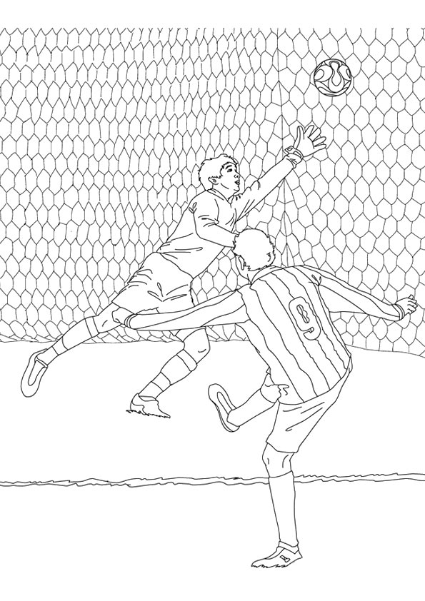 The-Scoring-A-Goal-color-to-print