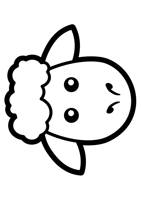 The-Sheep-Icon