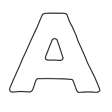 The-Simple-A-Letter-16