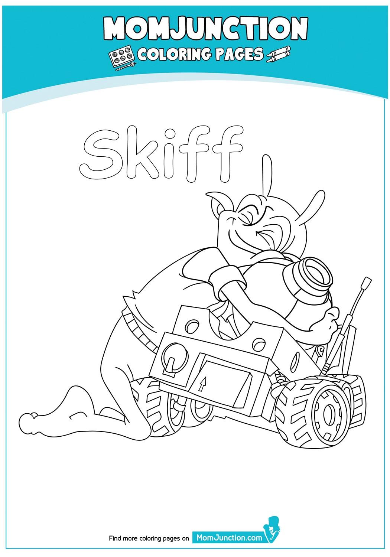 The-Skiff-Xounellius-17