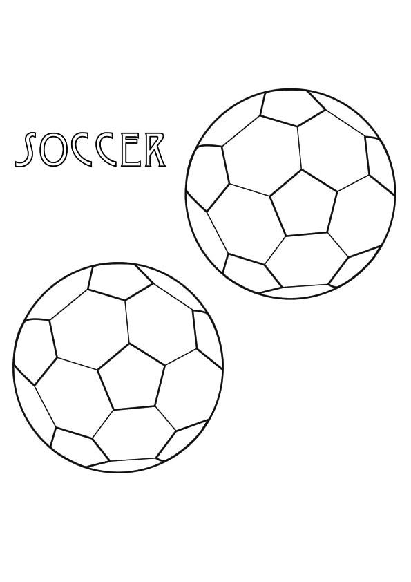 The-Soccer-Balls