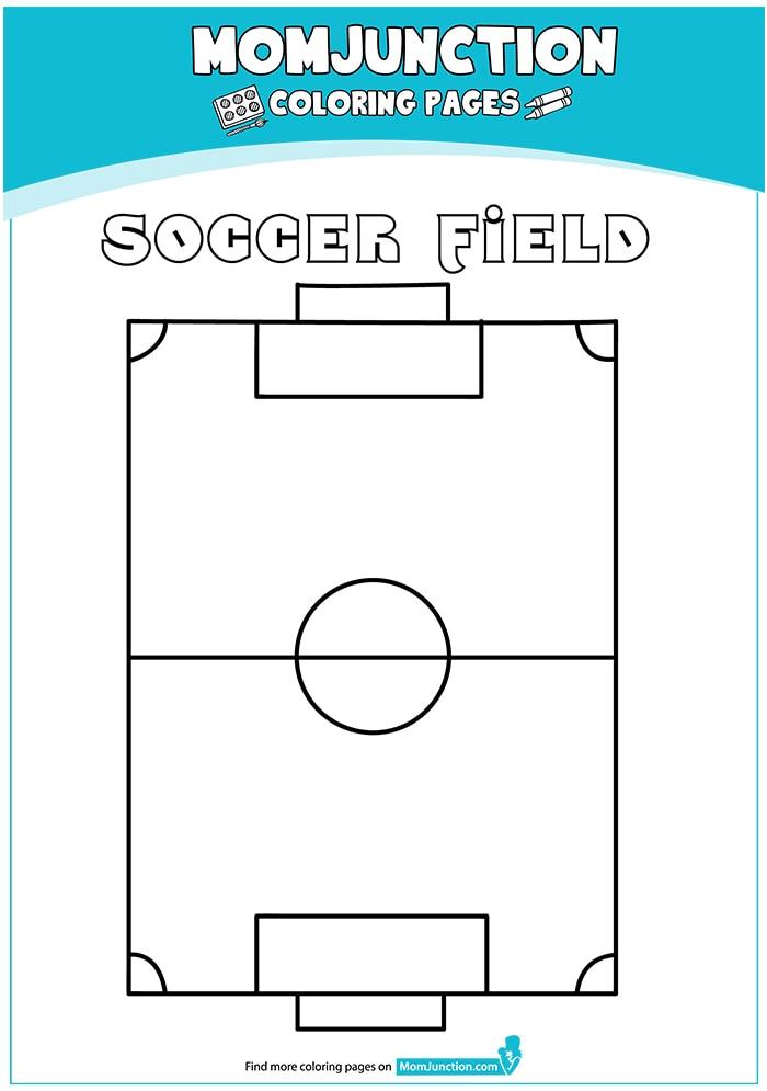 The-Soccer-Field-16