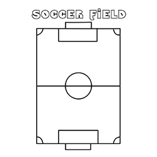The-Soccer-Field-16