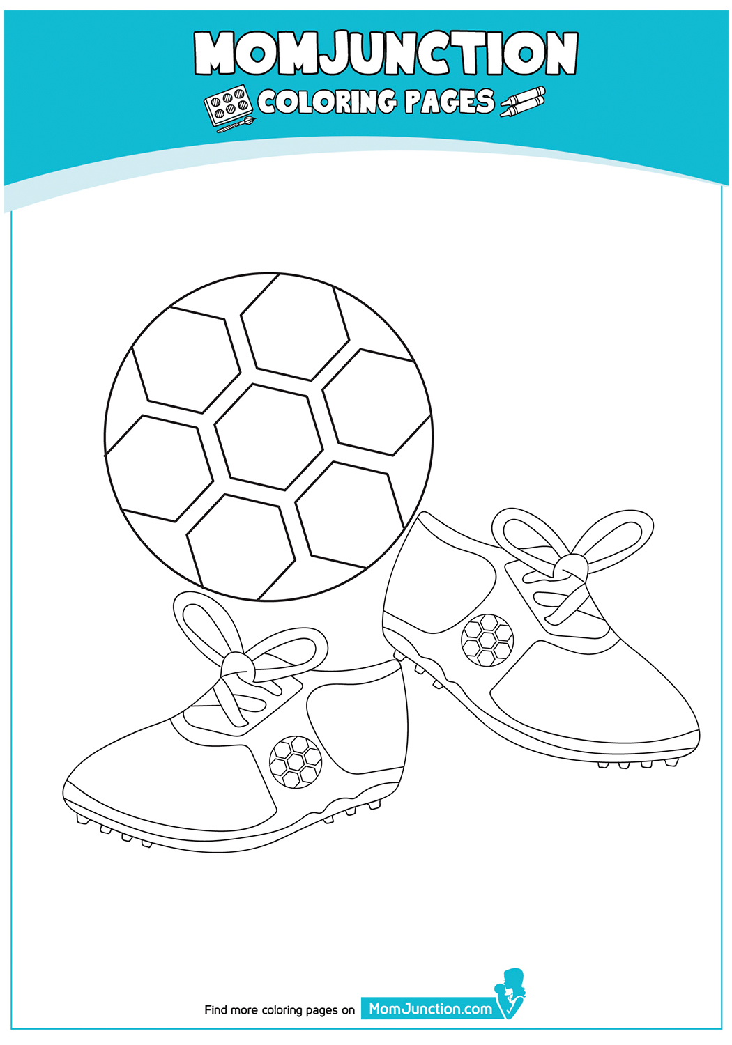 The-Soccer-Shoes-17