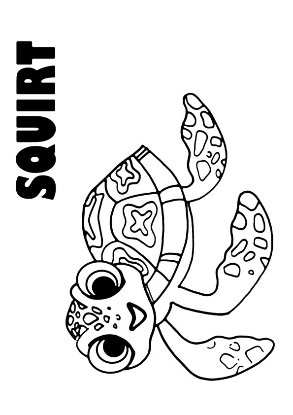 The-Squirt-coloring