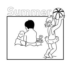 The-Summer-17