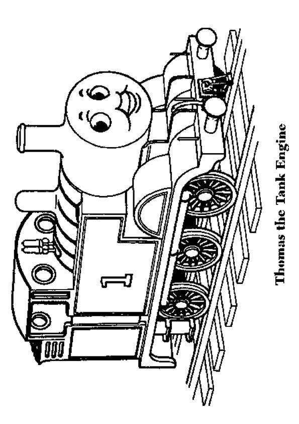 The-Thomas
