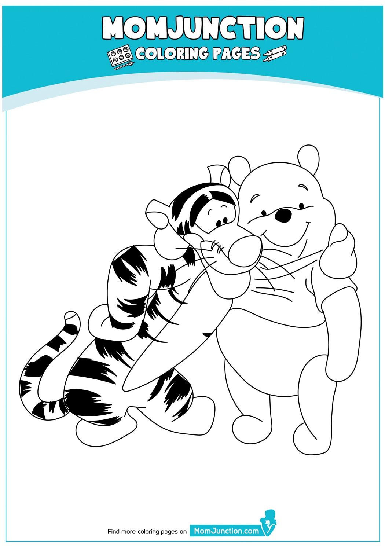 The-Tigger-An-Winni-The-Pooh-17