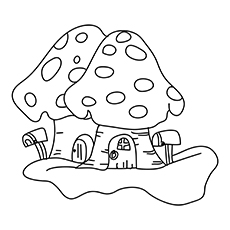 The-Toadstool-House-16