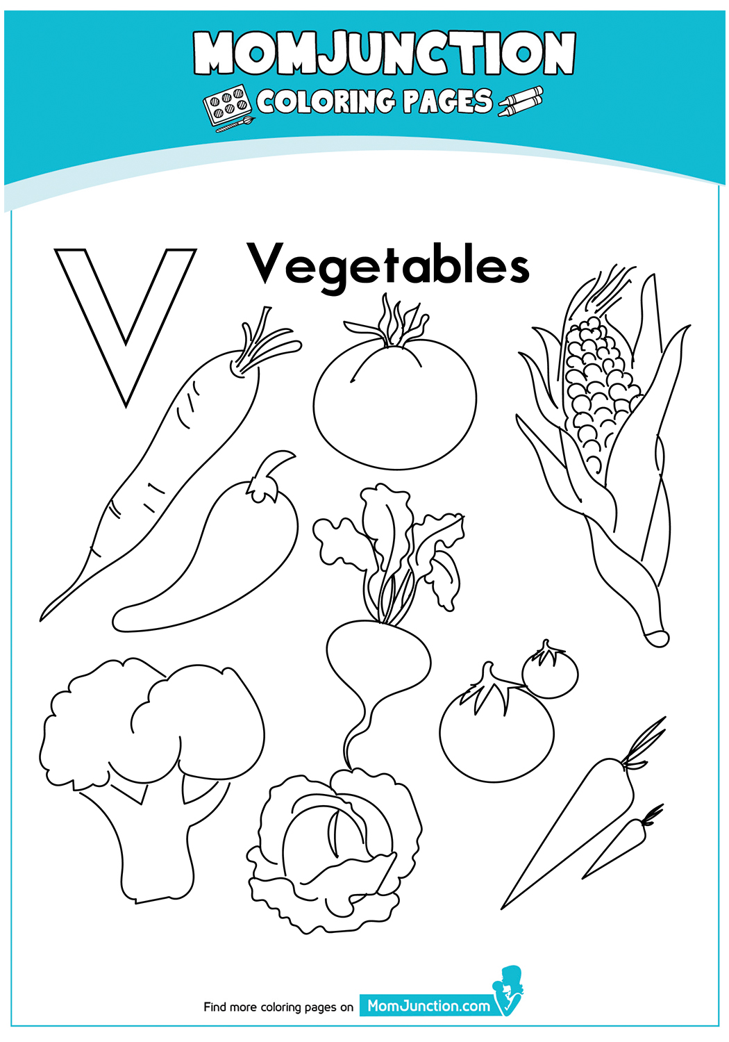 The-Vegetables-17