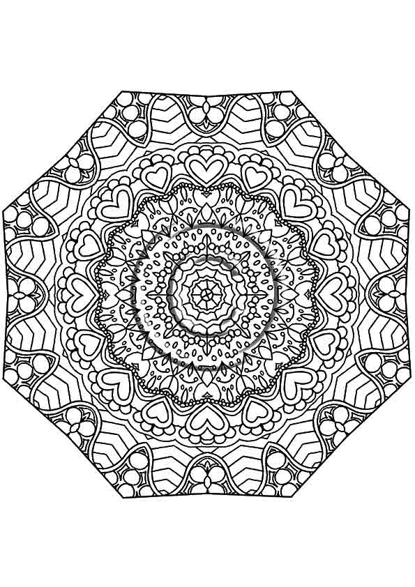 The-a-bstract-Coloring-Pages-full