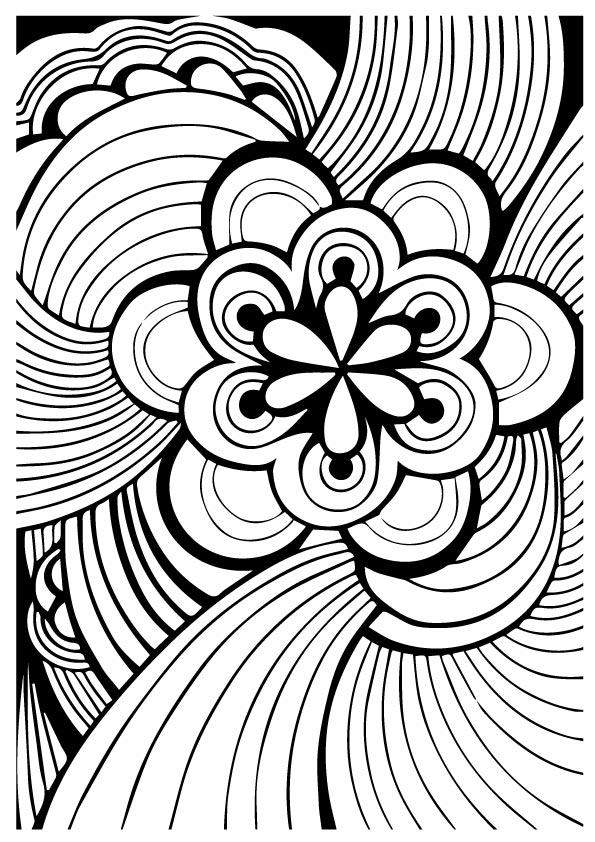 The-a-bstract-coloring-page-new