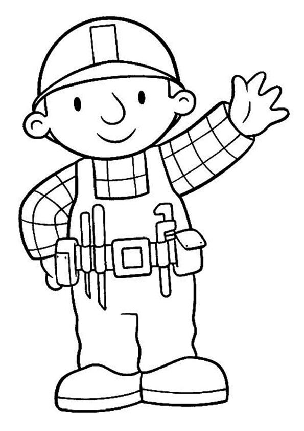 The-bob-the-builder