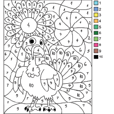 The counting on thanksgiving as well as disney thanksgiving coloring pages getcoloringpages  on disney thanksgiving coloring pages in addition thanksgiving coloring pages on disney thanksgiving coloring pages likewise top 10 free printable disney thanksgiving coloring pages online on disney thanksgiving coloring pages furthermore disney thanksgiving coloring pages getcoloringpages  on disney thanksgiving coloring pages