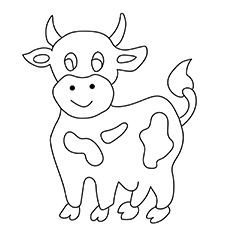 The-cow-16