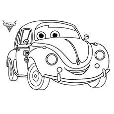The-cruz-besouro-cars