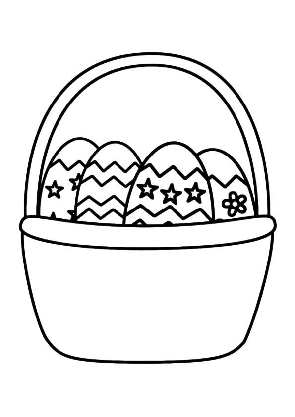The-eggs-a-basket