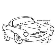The-finn-16