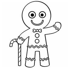 top 10 free printable shrek coloring pages online