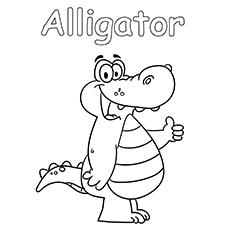 The-happy-alligator-dance
