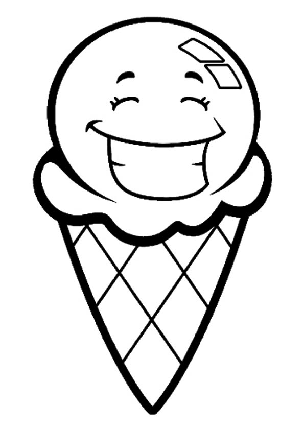 The-happy-ice-cream