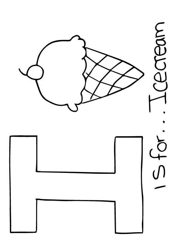 The-i-is-for-ice-cream-cherry