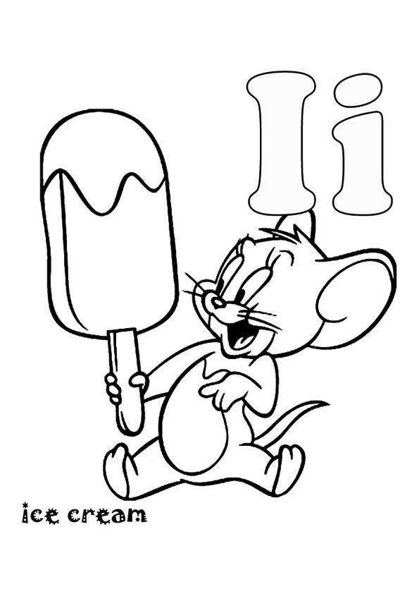 The-jerry-ice-cream