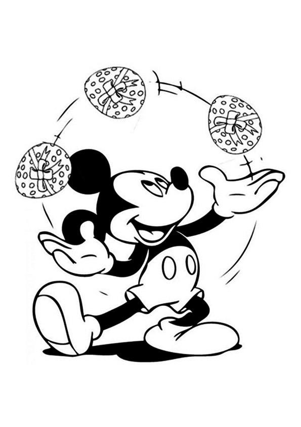 The-mickey-the-juggler
