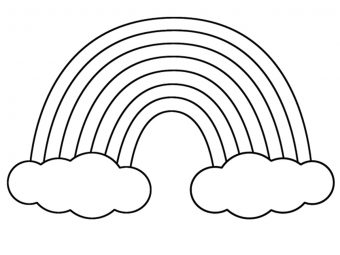Top 25 Peace Sign Coloring Pages Your Toddler Will Love