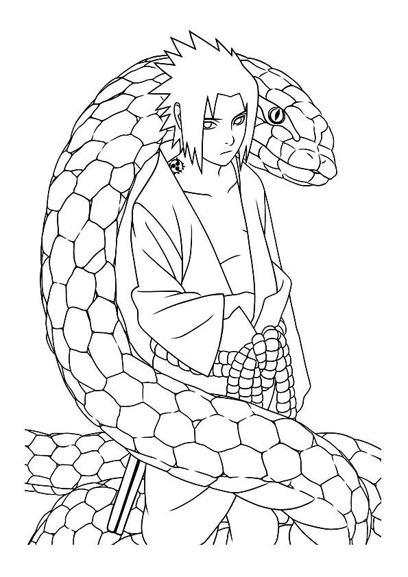 The-sasuke-uchiha