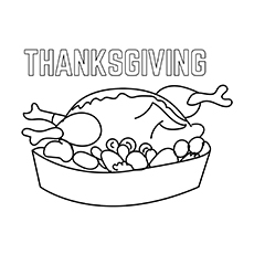 The-thanksgiving-meal-16