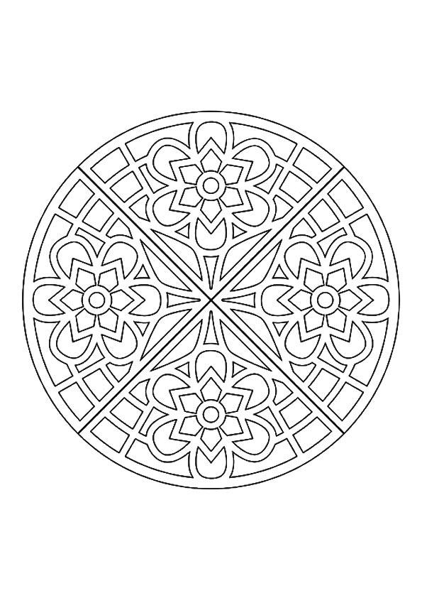 The-waffle-iron-design