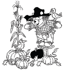 The winnie the scarecrow as well as disney thanksgiving coloring pages getcoloringpages  on disney thanksgiving coloring pages in addition thanksgiving coloring pages on disney thanksgiving coloring pages likewise top 10 free printable disney thanksgiving coloring pages online on disney thanksgiving coloring pages furthermore disney thanksgiving coloring pages getcoloringpages  on disney thanksgiving coloring pages
