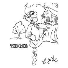 Tigger-16