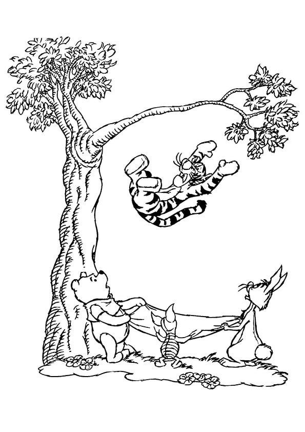 Tigger-In-Mid-Bounce-16