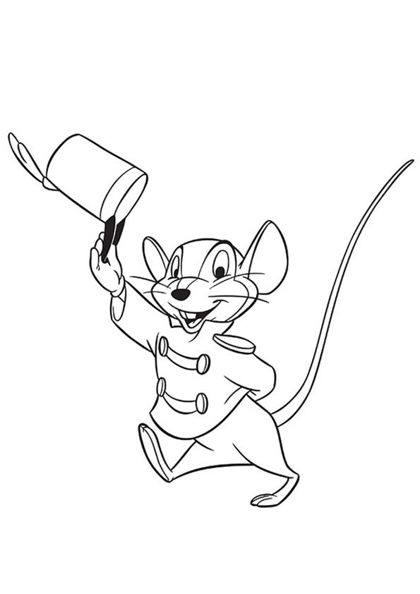 Timothy-Mouse-16