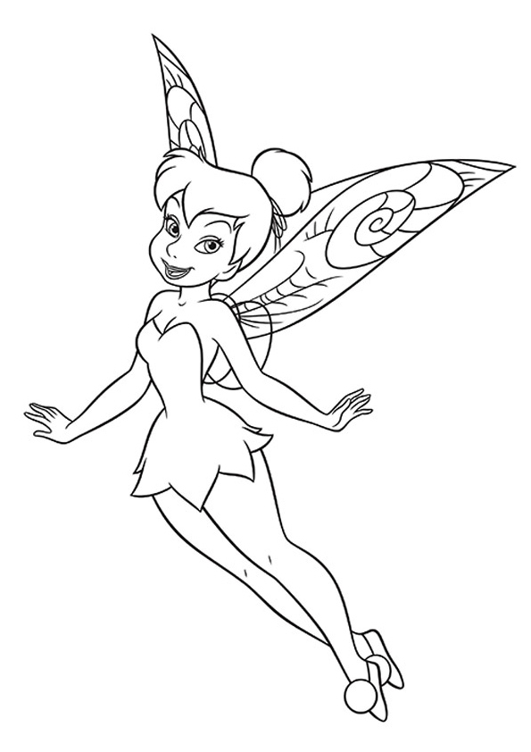 Tinker-Bell-Flying-16