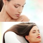 Top-10-Tips-To-Take-Care-Of-Your-Skin-And-Hair-Post-Pregnancy