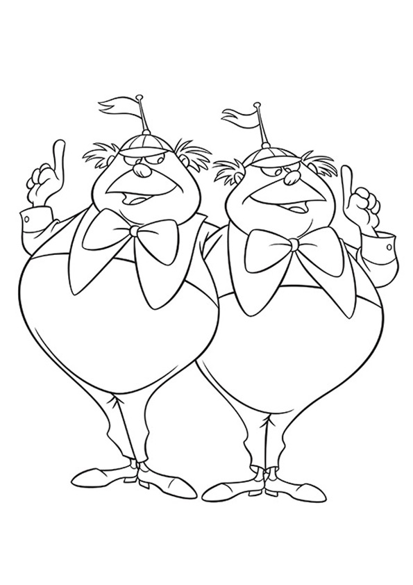 Tweedledum-and-Tweedledee-16