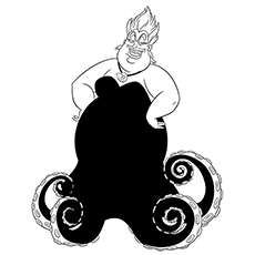 Ursula-16