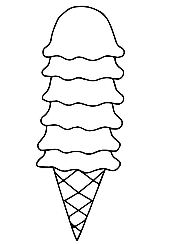 Yummy-Ice-Cream-Ice-Cream-Coloring