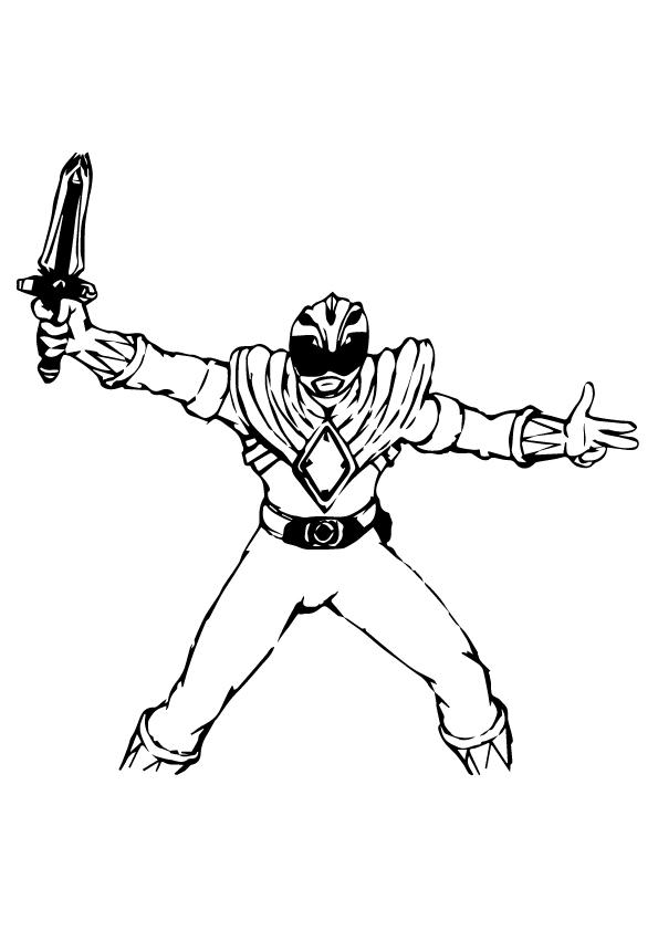 adventurous-power-ranger-wielding-sword