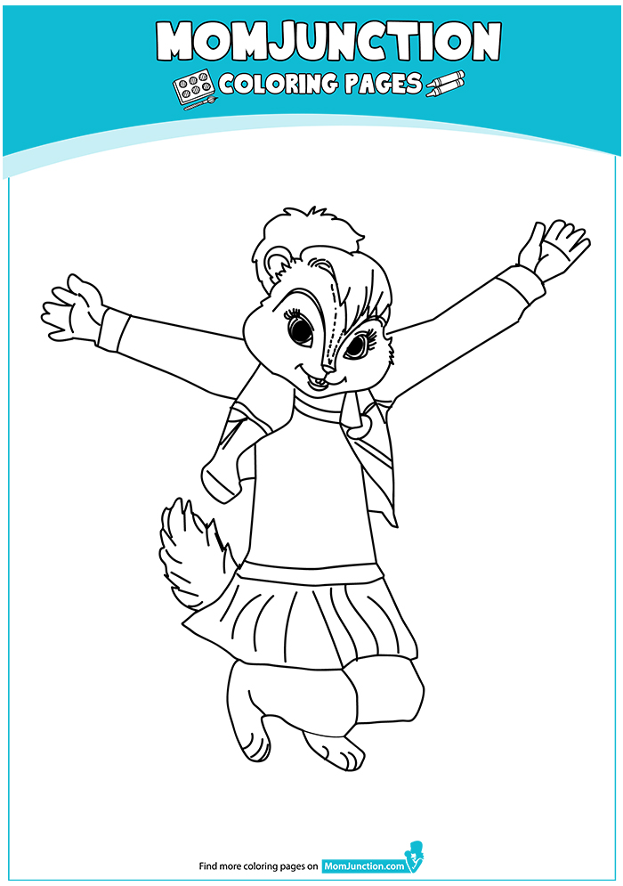 alvin-and-the-chipmunk-Dance-16