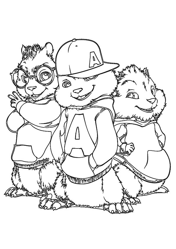 alvin-and-the-chipmunks-cap